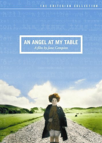 angelatmytable
